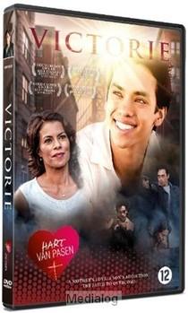 Hart Van Pasen - Victorie