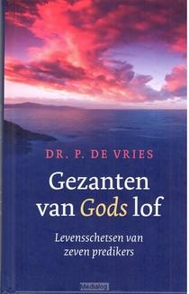 Gezanten Van Gods Lof