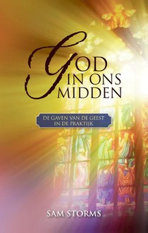 God in ons midden