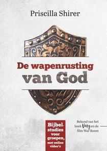 Wapenrusting Van God