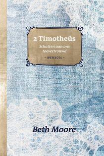 2 Timotheüs Werkboek