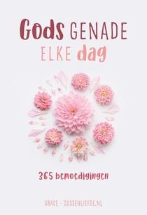 Gods Genade Elke Dag
