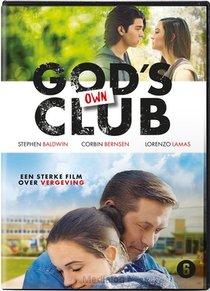 God''s Own Club