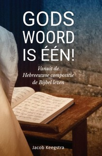 Gods Woord is één!