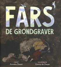 Fars De Grondgraver