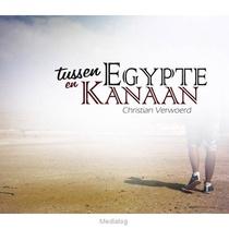 Tussen Egypte En Kanaan