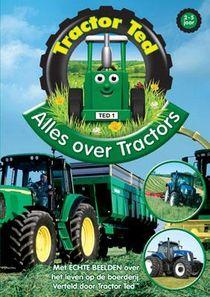 Alles over Tractors