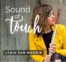 Sound Of Touch