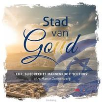 Stad Van Goud