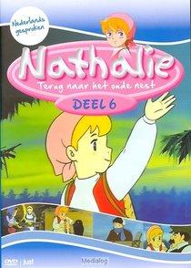 Nathalie Deel 06