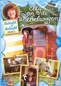 Elly & De Wiebelwagen 3