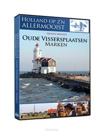Holland Op Zijn Allermooist - Oude Visse