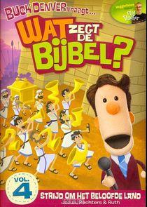 Wat Zegt De Bijbel? - Deel 4