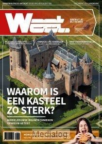 Weet Magazine 2018 02 01 Nr 49