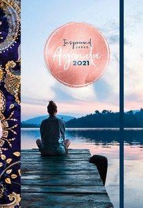 Inspirerend Leven Agenda 2021