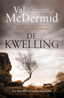 De kwelling (POD)
