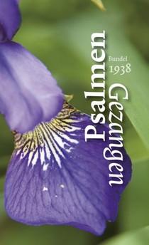 Psalmen en gezangen voor den eredienst der Nederlandse Hervormde kerk