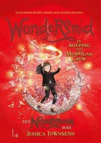Wondersmid