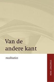 Van De Andere Kant
