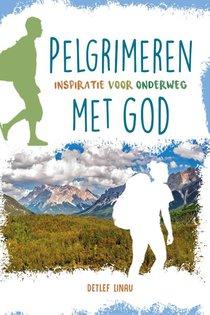 Pelgrimeren met God