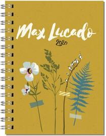 Max Lucado agenda 2020
