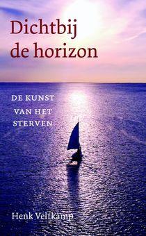 Dichtbij de horizon
