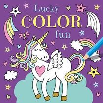 Lucky Color Fun