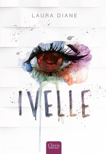 Ivelle