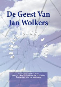 De Geest van Jan Wolkers