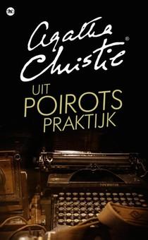 Uit Poirots praktijk