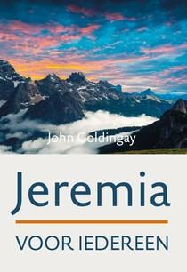 Jeremia voor iedereen