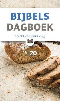 Bijbels dagboek 2020