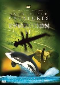 Onvoorstelbare Wezens Die De Evolutie Ta