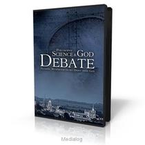 Filosofie, Wetenschap En Het Debat Over