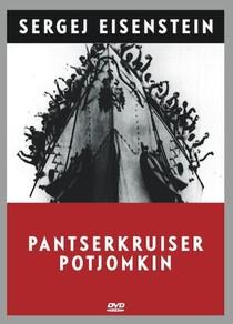 Pantserkruiser Potjomkin