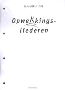 Opwekking Tekst A4aanv 39 (771-782)