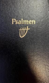 Psalmboek (niet-ritmisch)