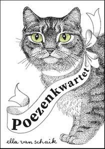 Poezenkwartet