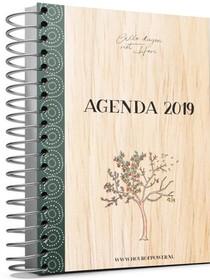 Hour Of Power Agenda 2019