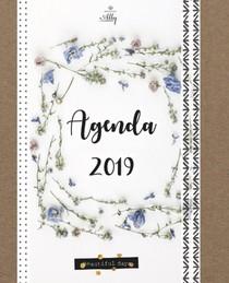 Majestically agenda 2019