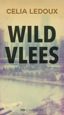 Wild vlees