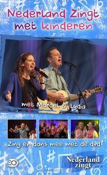 Nederland Zingt Met Ki
