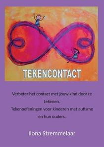 Tekencontact