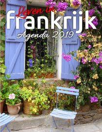 Leven in Frankrijk Agenda 2019
