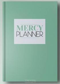 Mercyplanner Groen