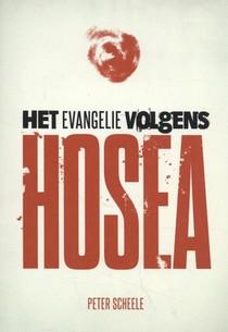 Het evangelie volgens Hosea