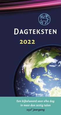 Dagteksten 2022