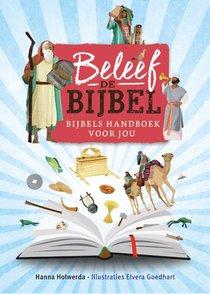 Beleef de Bijbel