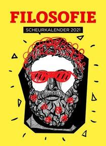 Filosofie Scheurkalender 2021
