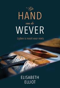 De hand van de Wever